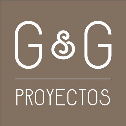 G&G proyectos reformas del hogar